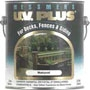 Messmers UV Plus Wood Deck Stain