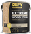 DEFY Extreme Semi-transparent Wood Stain