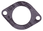 1967 - 1992 Thermostat Housing Water Neck Gasket