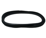 1993 - 2002 Trunk Hatch Weatherstrip Seal Convertible
