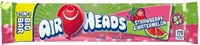 Airheads 2 in 1 Big Bar Strawberry and Watermelon 24/42.5g Sugg Ret $1.69