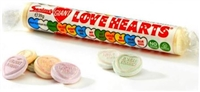 Giant Love Hearts Rolls in display Bucket 50 Sugg Ret $0.79