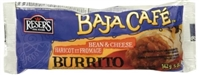 Reser's Burritos Bean & Cheese 12/142g Sugg Ret $2.29