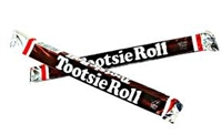 Tootsie Roll Giant Bar 24/ Sugg Ret $2.15