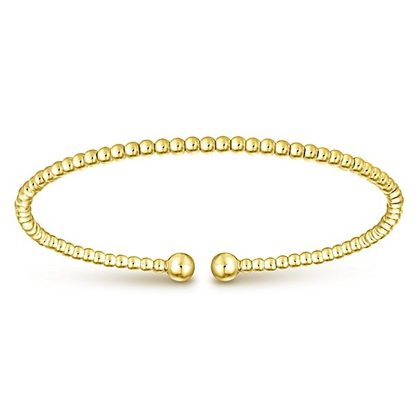 bracelets bangle white bangles gabriel gold bracelet diamond fashion