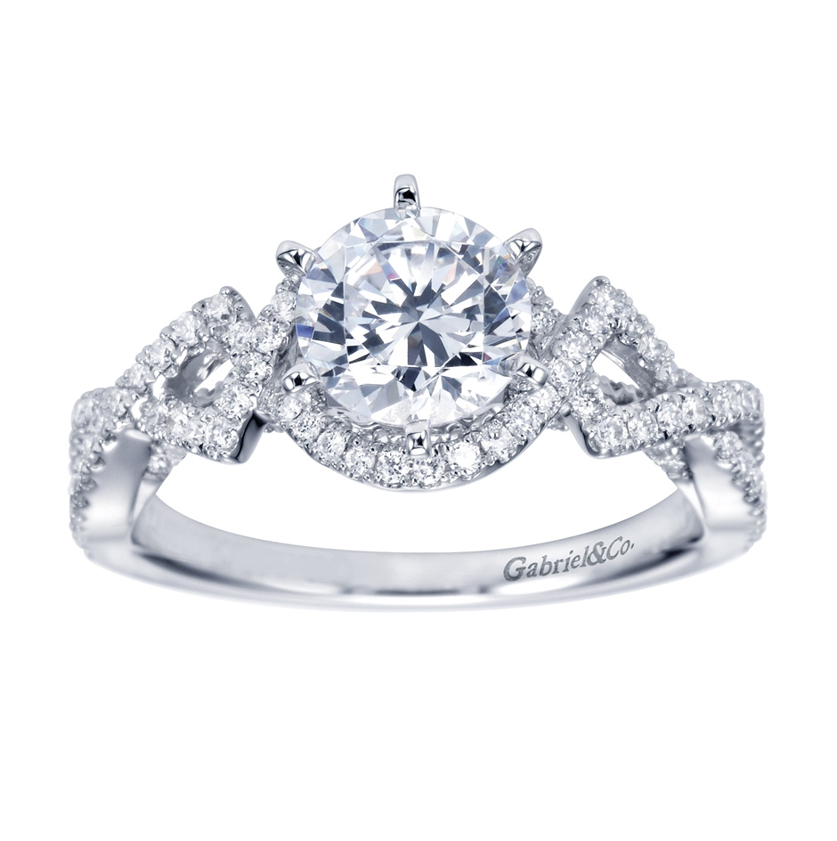 diamond rings esfhwwy gem contemporary jewellery and engagement