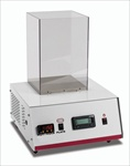 HOT/COLD PLATE ANALGESIA METER