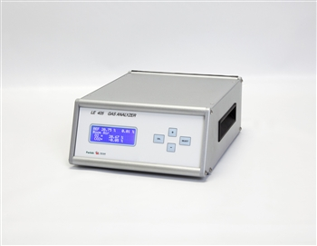 OXYLETPRO GAS ANALYZER