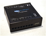 ACTIMETRICS USB INTERFACE