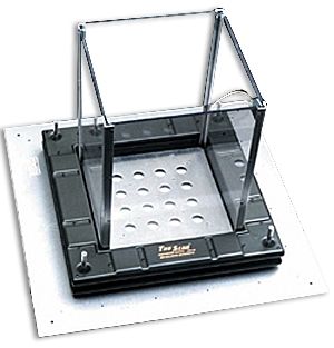 MOUSE ARENA (CAGE) FOR TRU SCAN