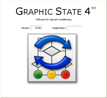 GRAPHIC STATE NOTATION 4 SOFTWARE