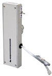GULLOTINE DOOR LIFTER FOR H10-37-MDM OR H10-37-MDR