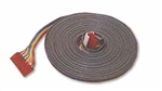 50FT SHOCK CABLE - 8 CONDUCTOR