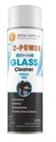 JAN-7755- Glass Cleaner