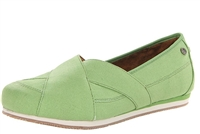 Canvas Women's Shoes