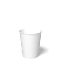 (HOTCUP-12W) 12oz Paper, Hot Cup