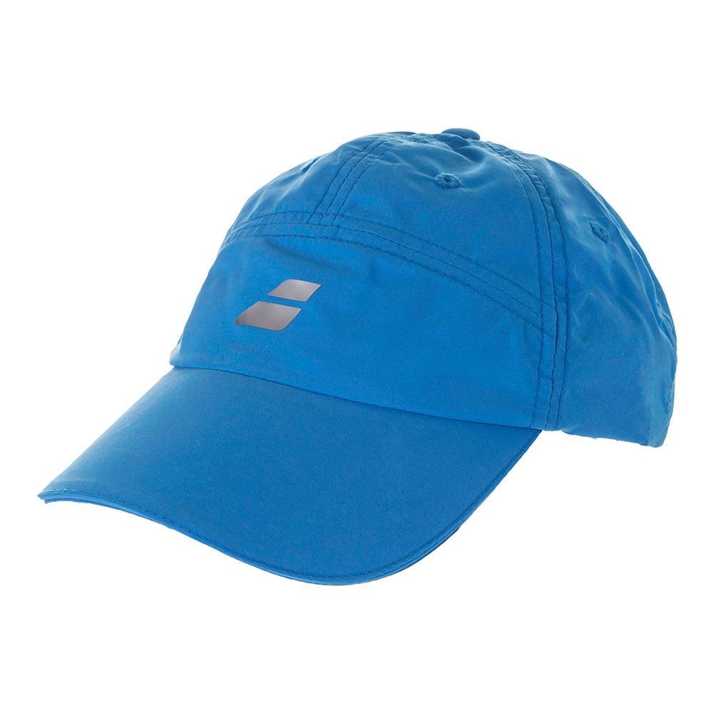 Babolat-Microfiber Tennis Cap 153339 db4de93ea90