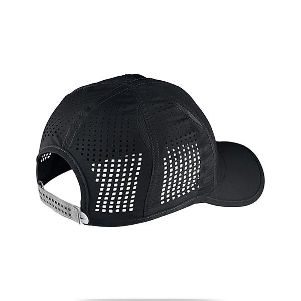 Nike Lightweight Ventilated Running Cap 97e5bcaedca