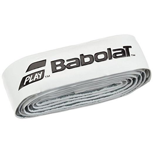 Babolat Xcel Gel Replacement Tennis Grip