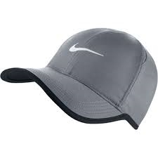 Nike Feather Light Hat 679421-065 c4d9ff5d91a