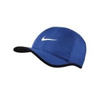 6f770a08e86 Nike Feather Light Hat Black 679421-480