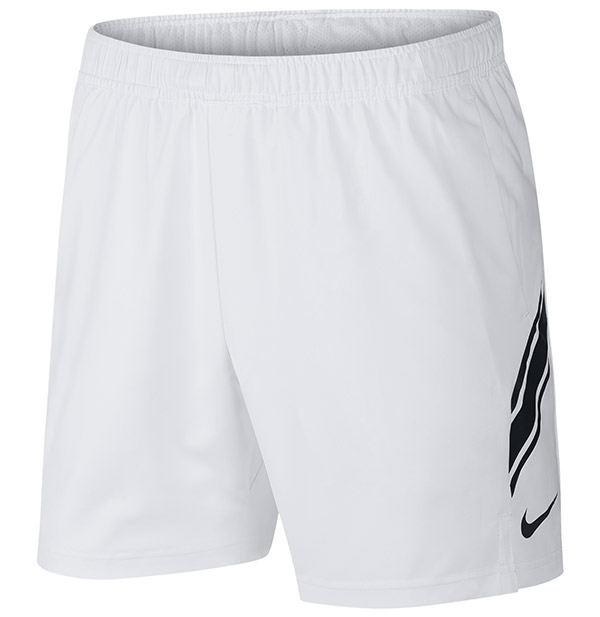 nike 9 inch shorts