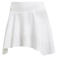 e2e00520ea DQ1602 Adidas Women's Stella McCartney Court 13 Inch Tennis Skirt