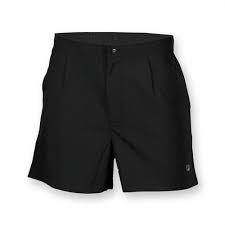 Fila Sports Towel: Fila Men's Santoro III Tennis Short TM151JS1