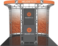 10ft Orbital Truss Helios