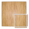 SoftWood Tiles