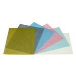 3M Wetordry Polishing Paper