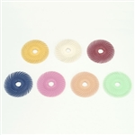 "3M Radial Bristle Discs 2"" & 3"" (10-Pc. Pkgs.)"