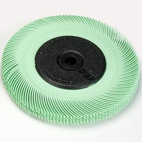 3m Radial Bristle Discs 6 Quot