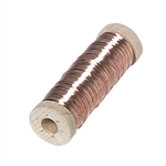 Copper Work Wire