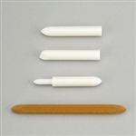 Felt Tips for Pen Platers
