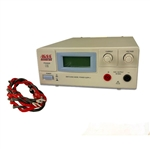 Arbe 20 Amp Digital Plating Machine