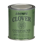 Clover Lapping Compound