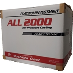All 2000 Platinum Investment