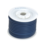 Wax Wire Spools, Round