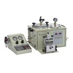 Digital Vacuum Wax Injection System