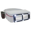 Optivisor LED Light Attachment