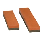 Norton Combination India Bench Stones