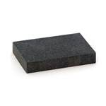 Medium Grit Dressing Stone