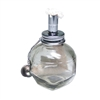 Alcohol Lamp-Simplicity Burner, 4 oz.