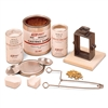 Pro-Craft Sand Casting Set