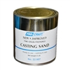 Casting Sand - 5 lbs