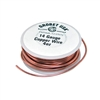 Soft Copper Binding Wire