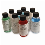 JAX Master Metal Finishing Solutions (2oz.)