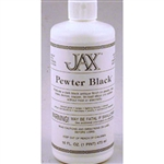 JAX Pewter Blackener