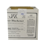 Jax Silver Blackener - 1 Gallon